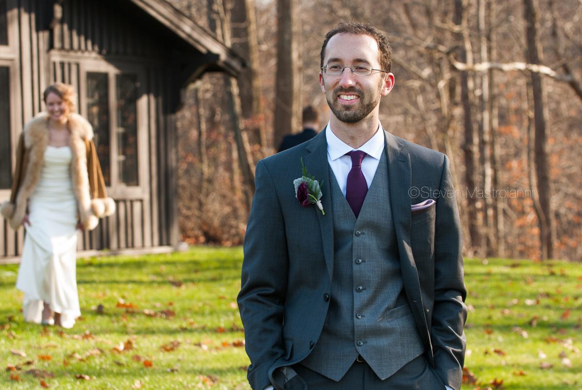 CVNP happy days lodge wedding photo (7)