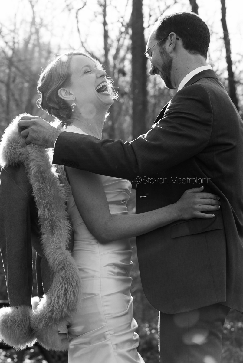 CVNP happy days lodge wedding photo (5)