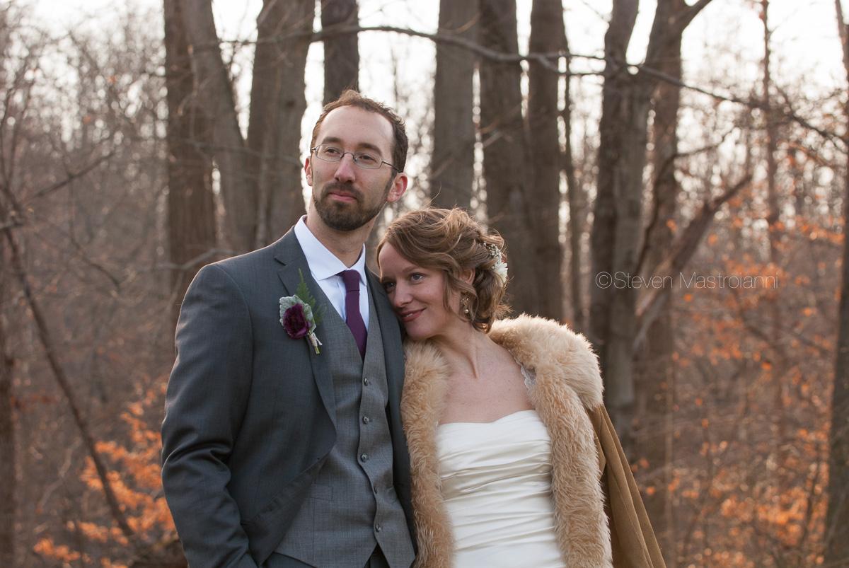 CVNP happy days lodge wedding photo (3)