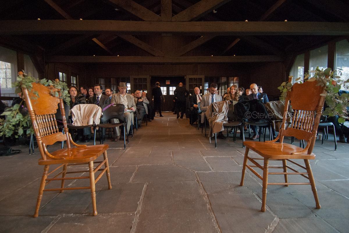 CVNP happy days lodge wedding photo (2)