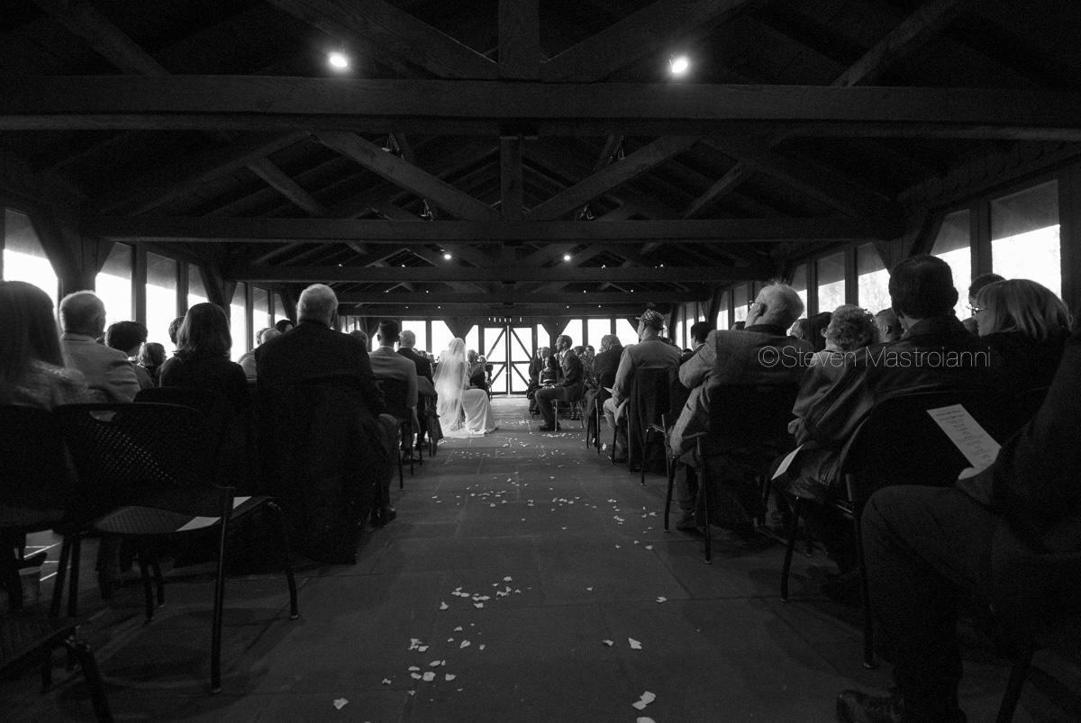 CVNP happy days lodge wedding photo (1)