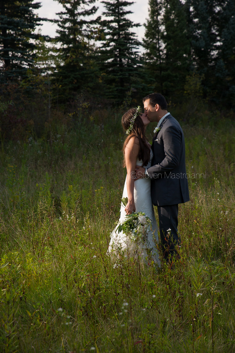 best of real weddings 2014 (76)