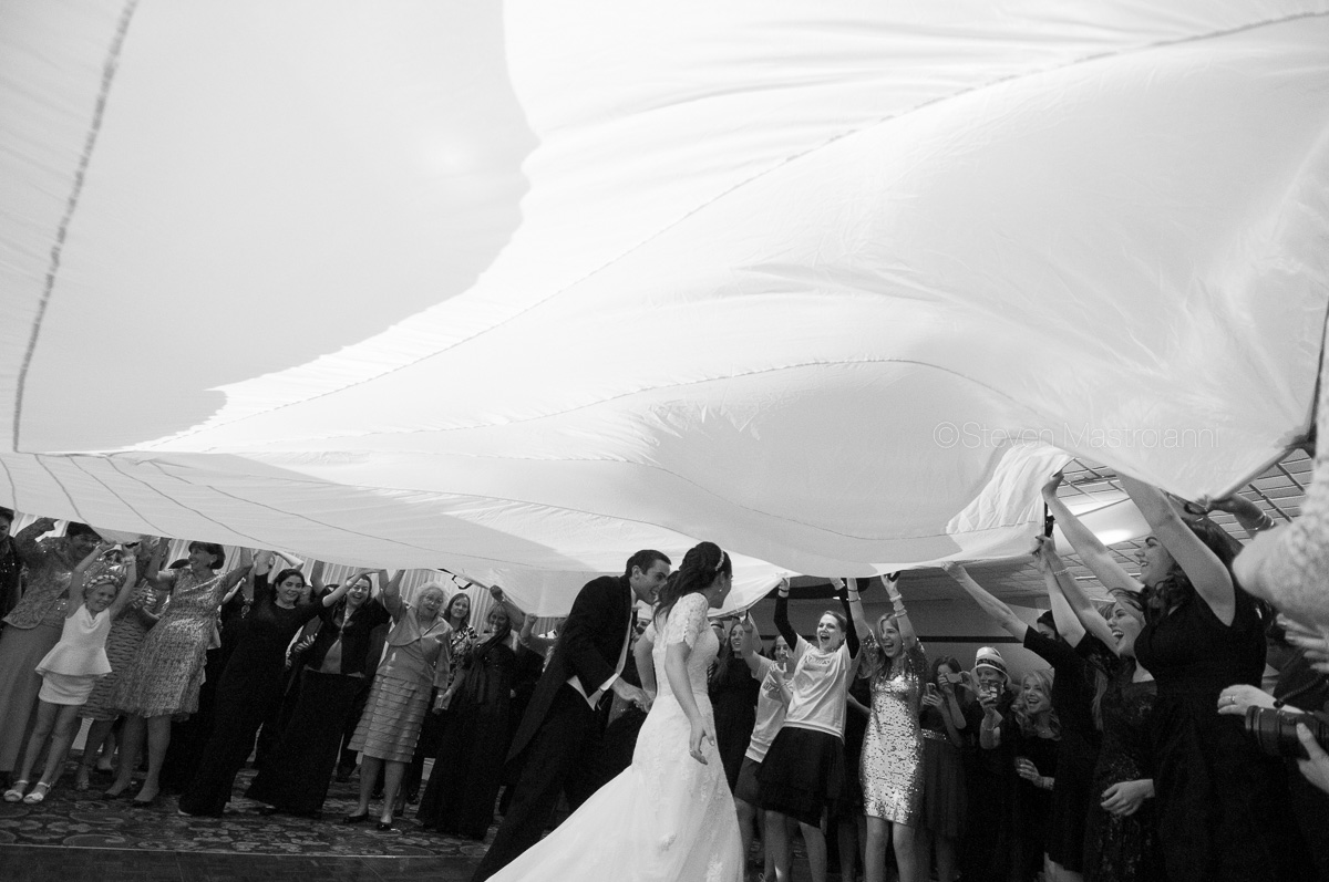 best of real weddings 2014 (43)