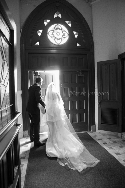 best of real weddings 2014 (21)