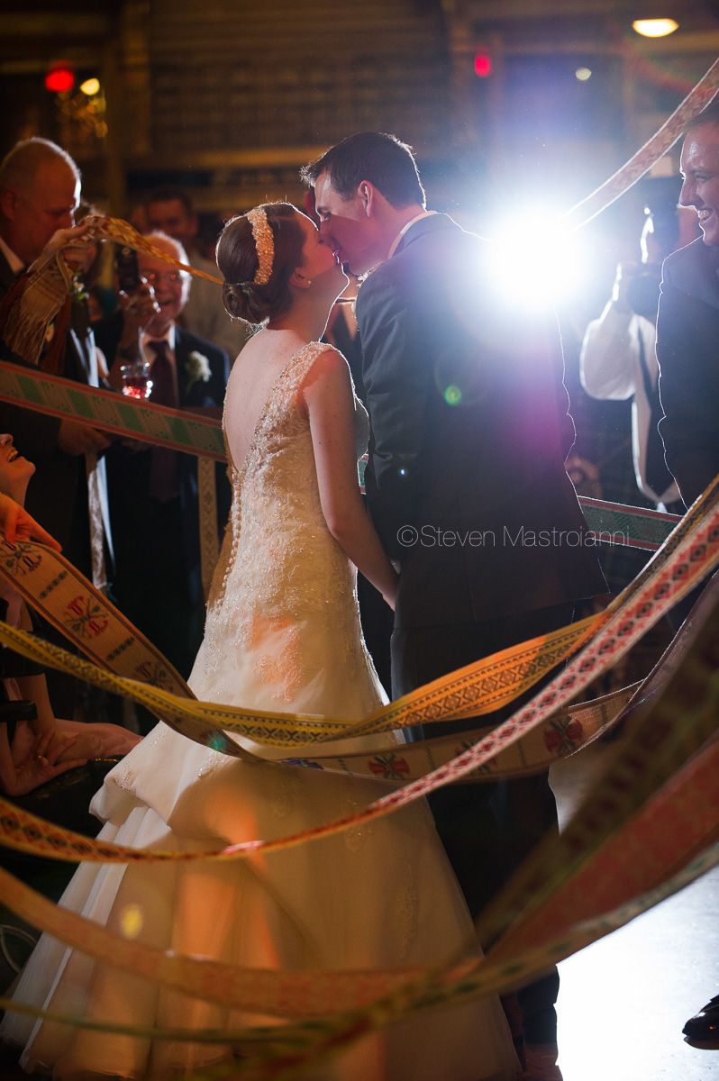 best of real weddings 2014 (88)