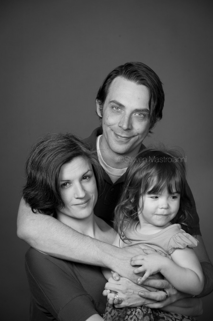 family photos mastroianni cleveland (1)