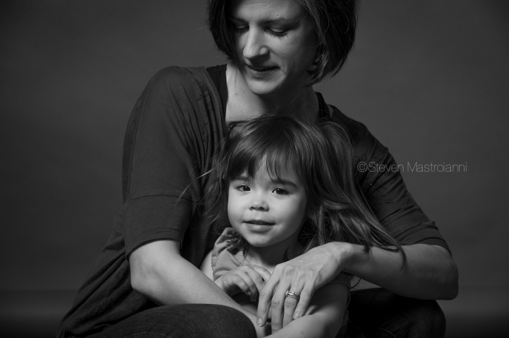 family photos mastroianni cleveland (2)