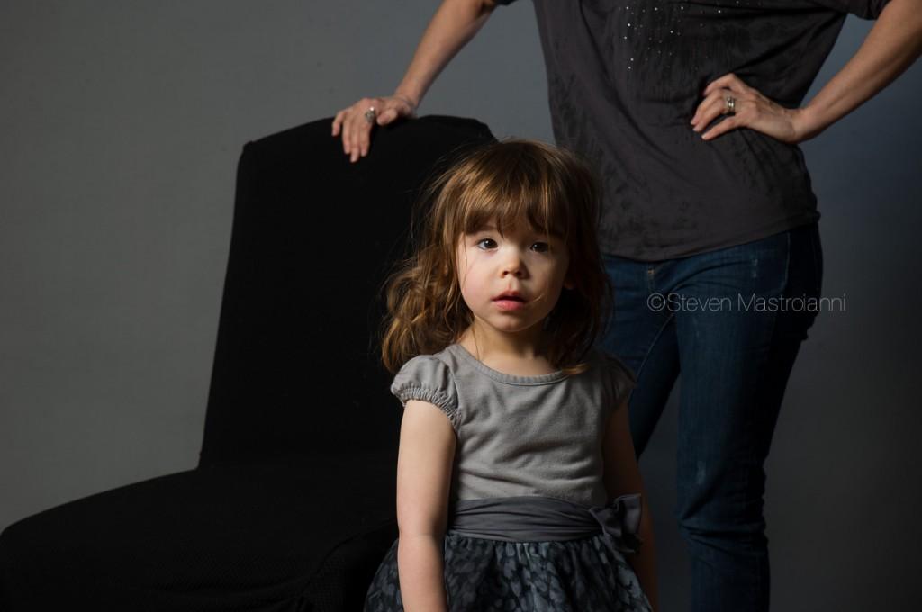 family photos mastroianni cleveland (3)