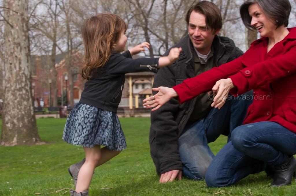 family photos mastroianni cleveland (6)
