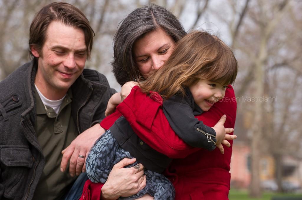 family photos mastroianni cleveland (7)