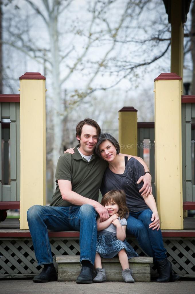 family photos mastroianni cleveland (10)