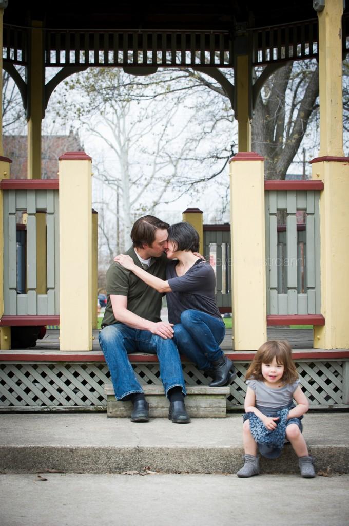 family photos mastroianni cleveland (11)