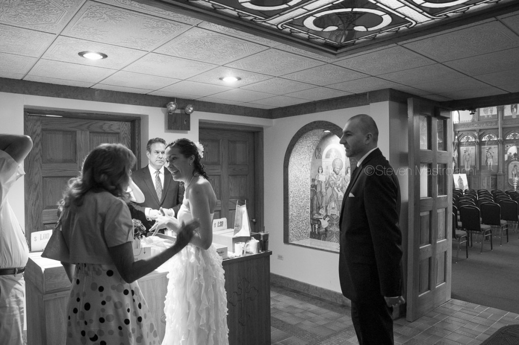 St Sava wedding photos (64)