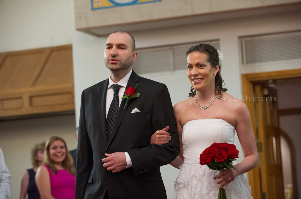 St Sava wedding photos (56)