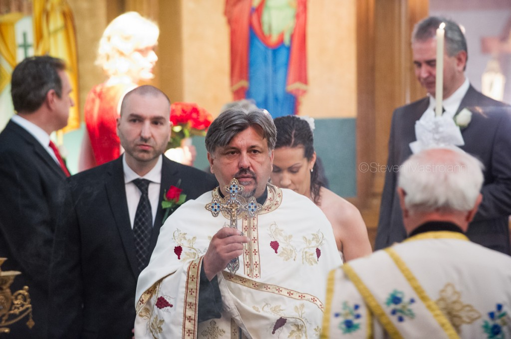 St Sava wedding photos (54)