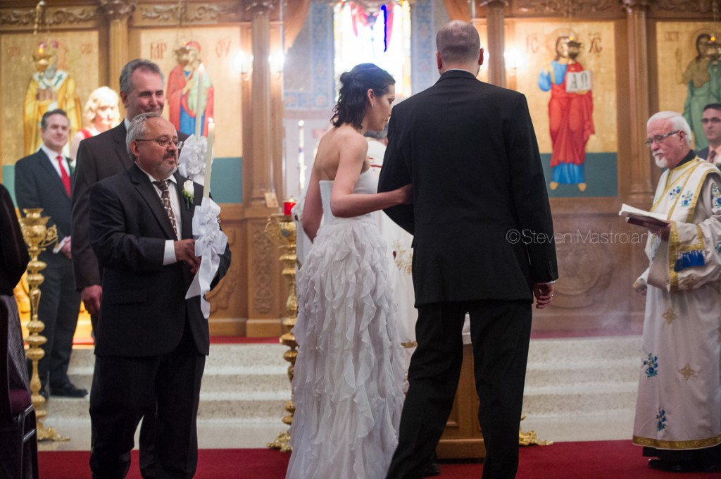 St Sava wedding photos (53)