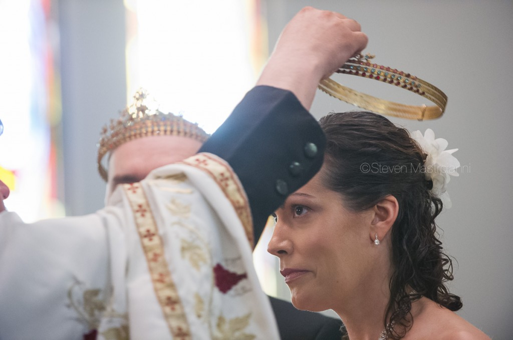 St Sava wedding photos (50)