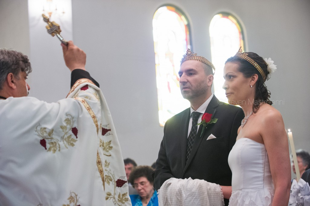 St Sava wedding photos (49)