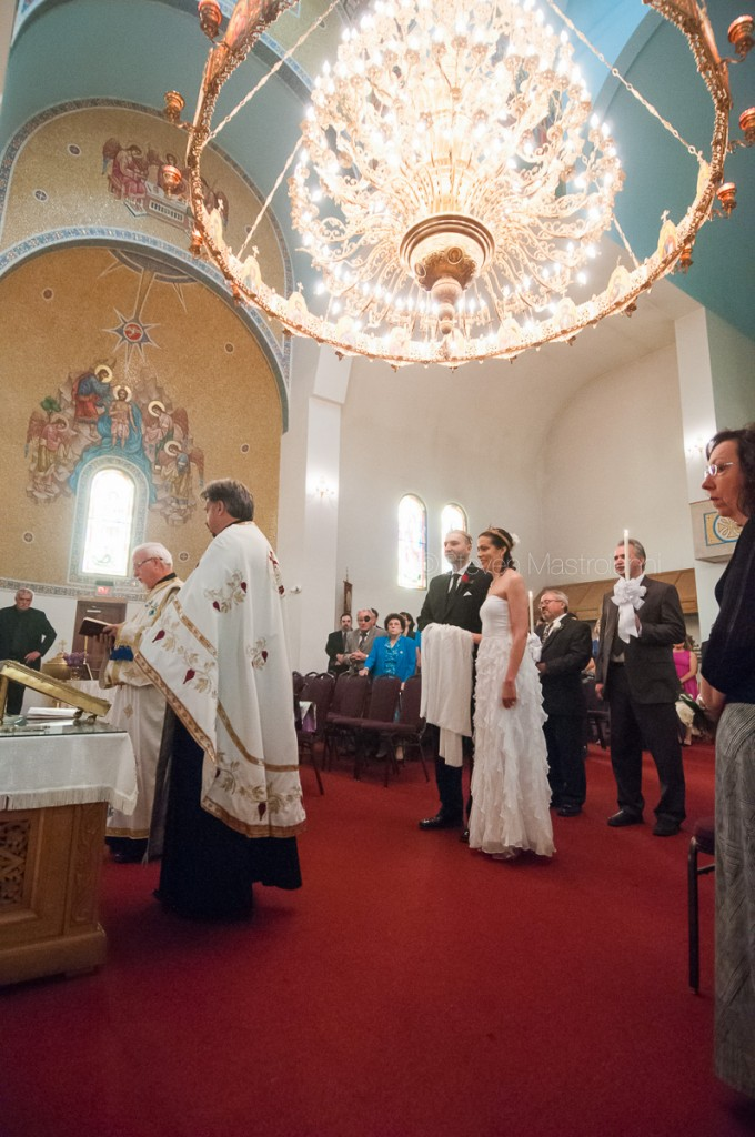 St Sava wedding photos (48)