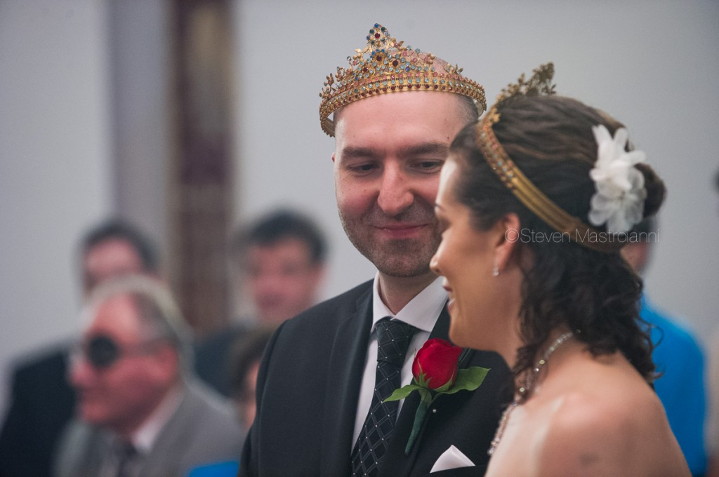 St Sava wedding photos (44)