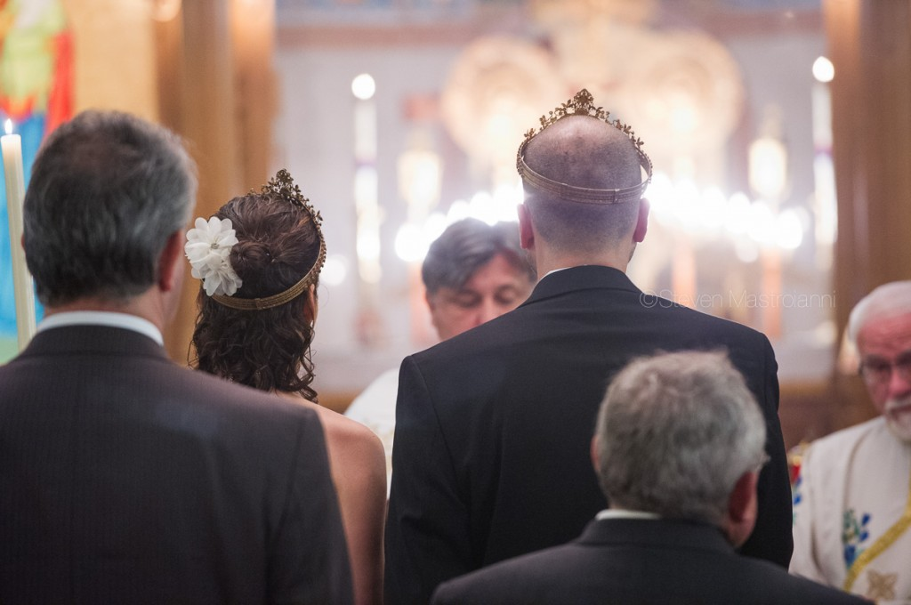 St Sava wedding photos (42)