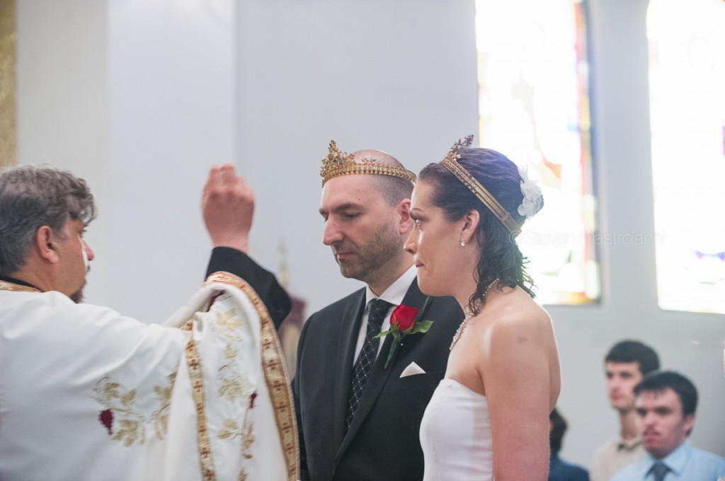 St Sava wedding photos (39)