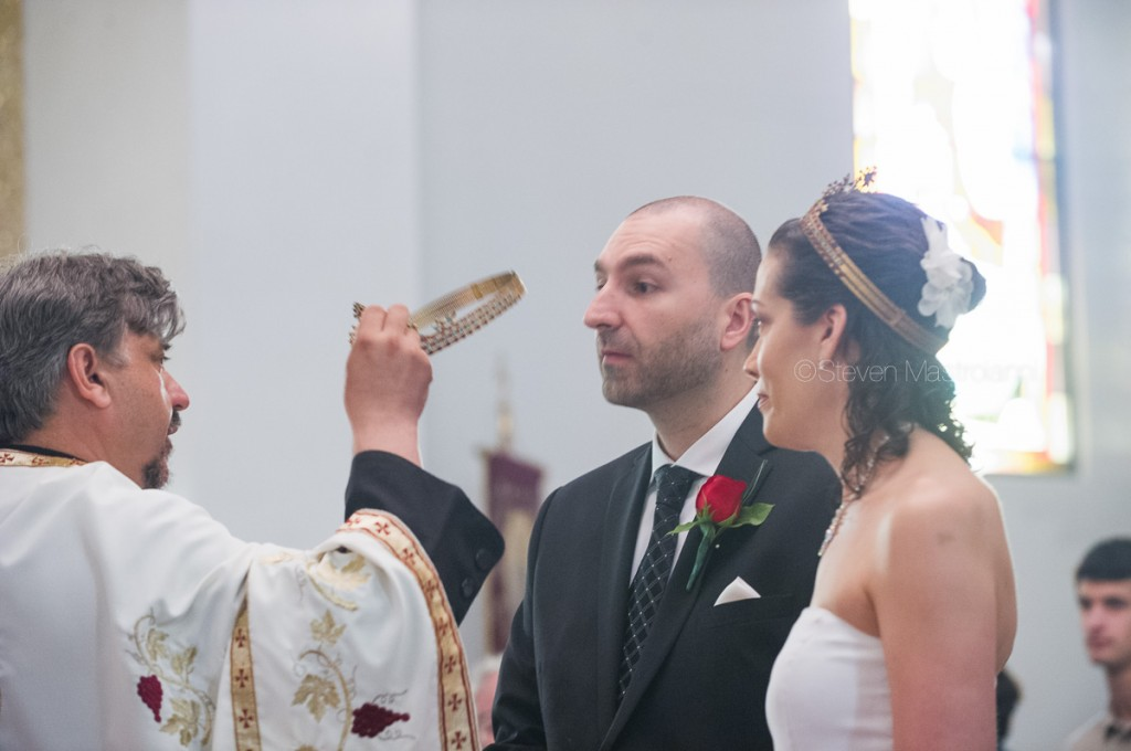 St Sava wedding photos (38)