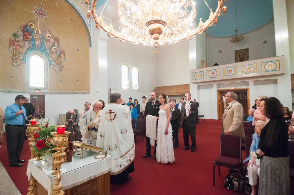 St Sava wedding photos (37)