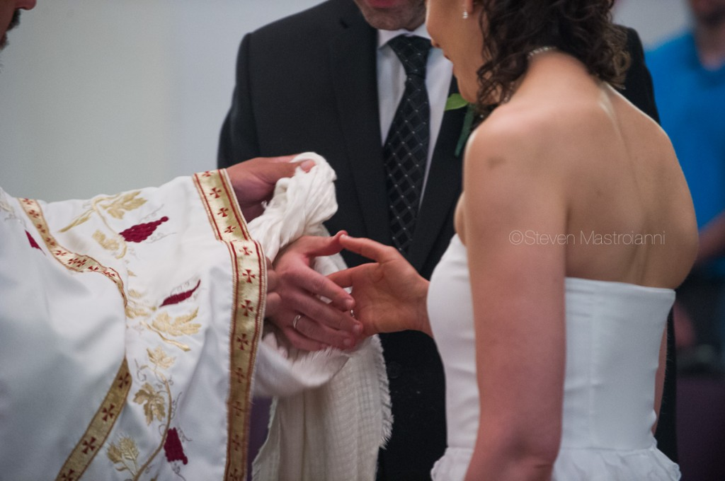 St Sava wedding photos (35)