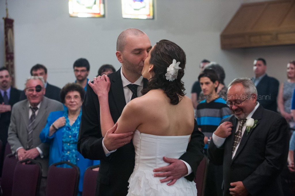 St Sava wedding photos (34)