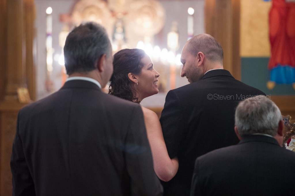 St Sava wedding photos (32)
