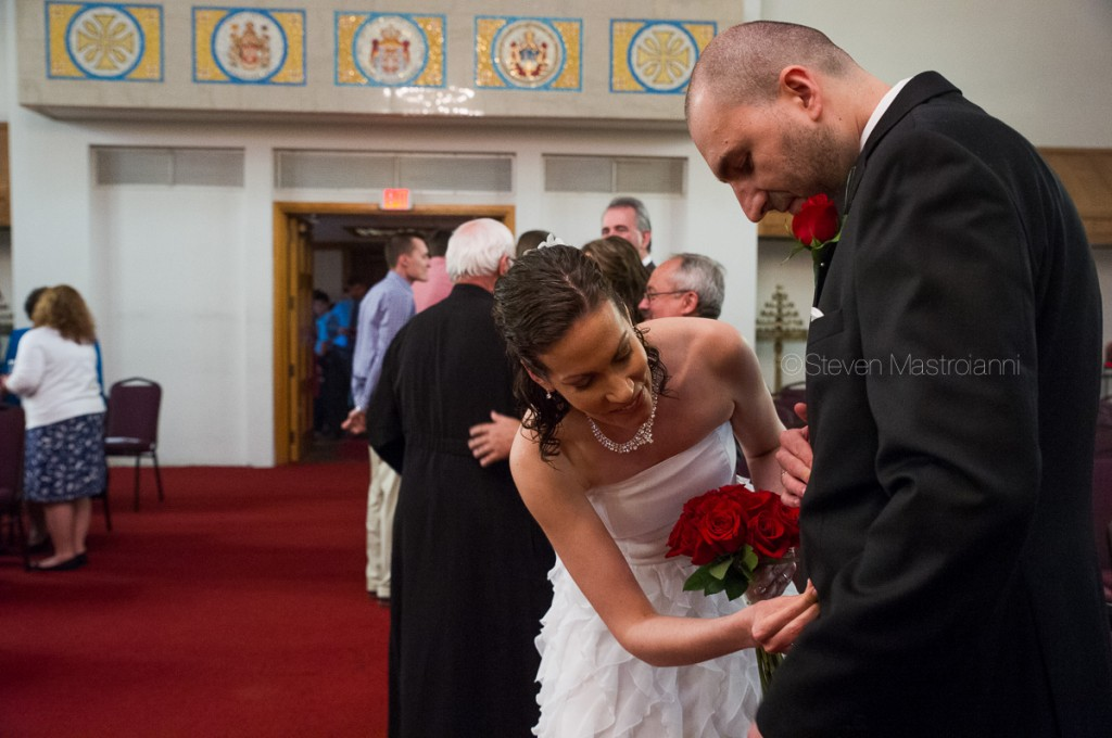 St Sava wedding photos (30)