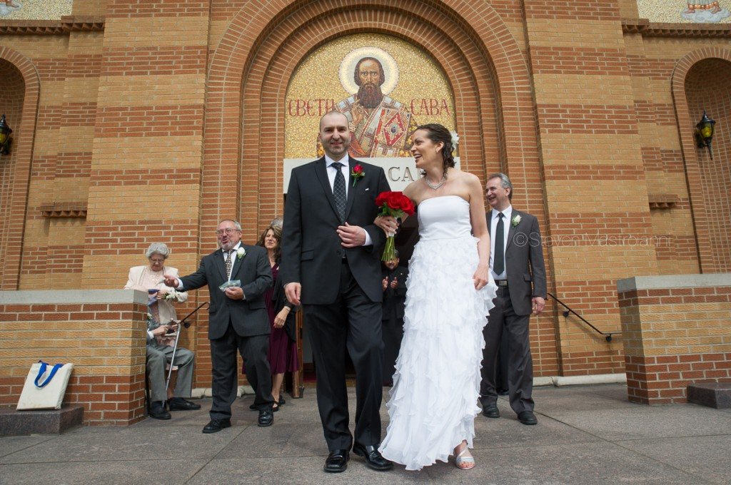 St Sava wedding photos (26)