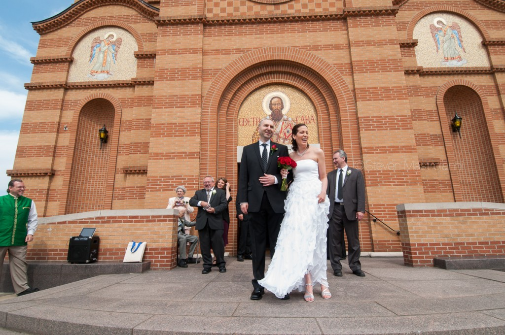 St Sava wedding photos (25)