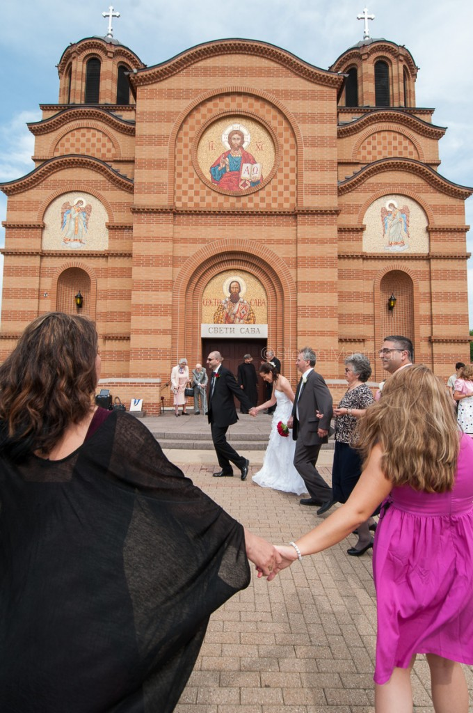 St Sava wedding photos (17)