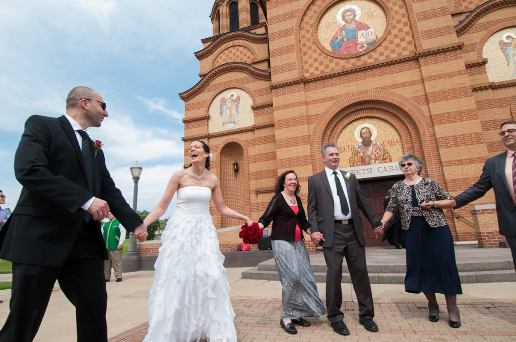 St Sava wedding photos (14)