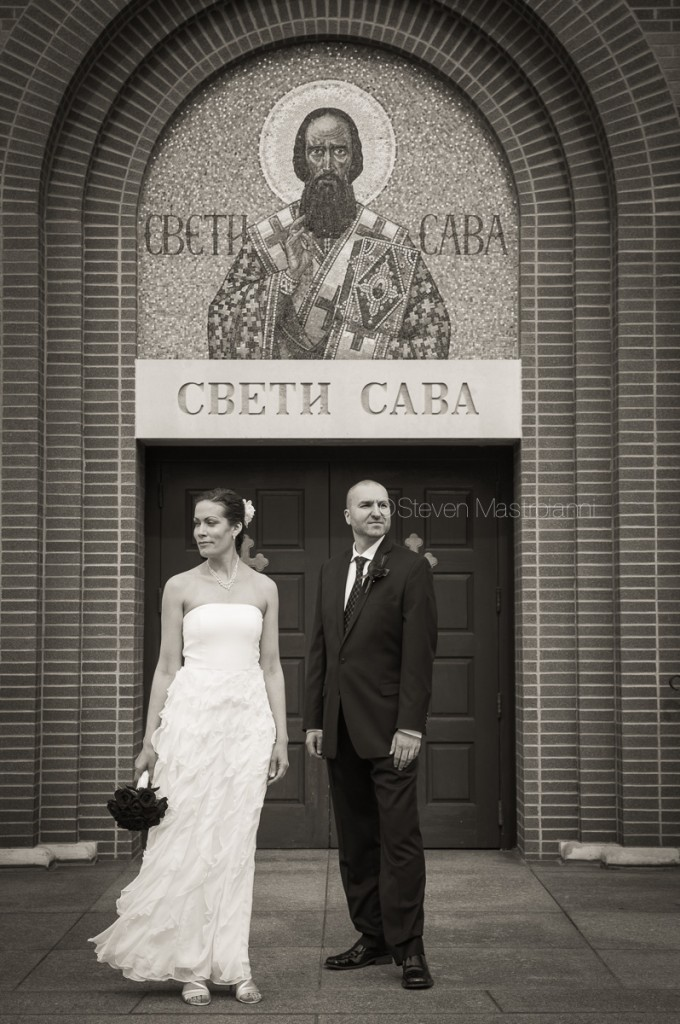 St Sava wedding photos (13)