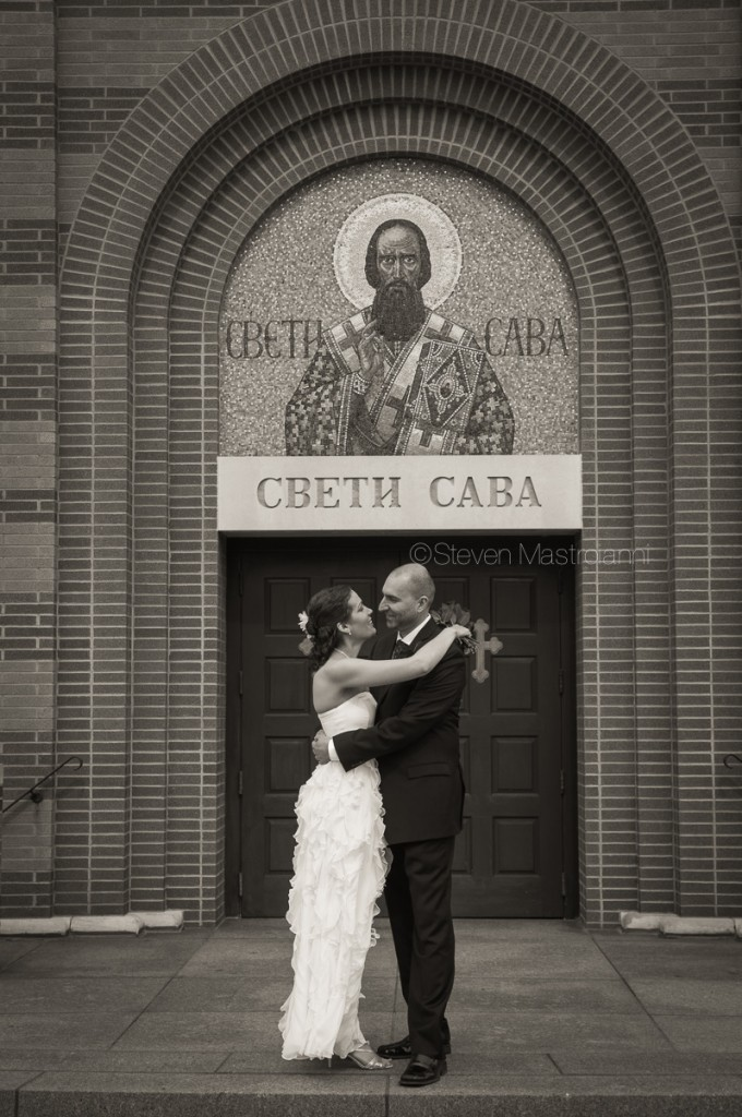 St Sava wedding photos (11)