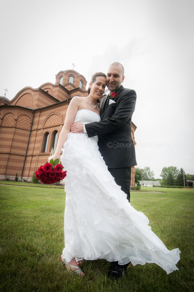 St Sava wedding photos (3)