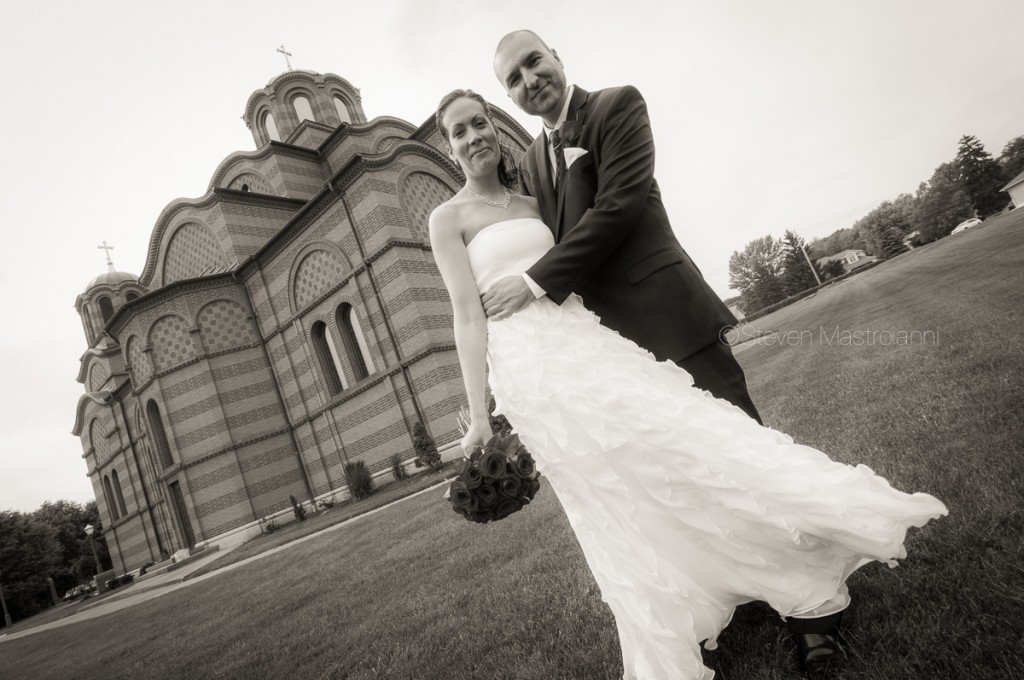 St Sava wedding photos (2)