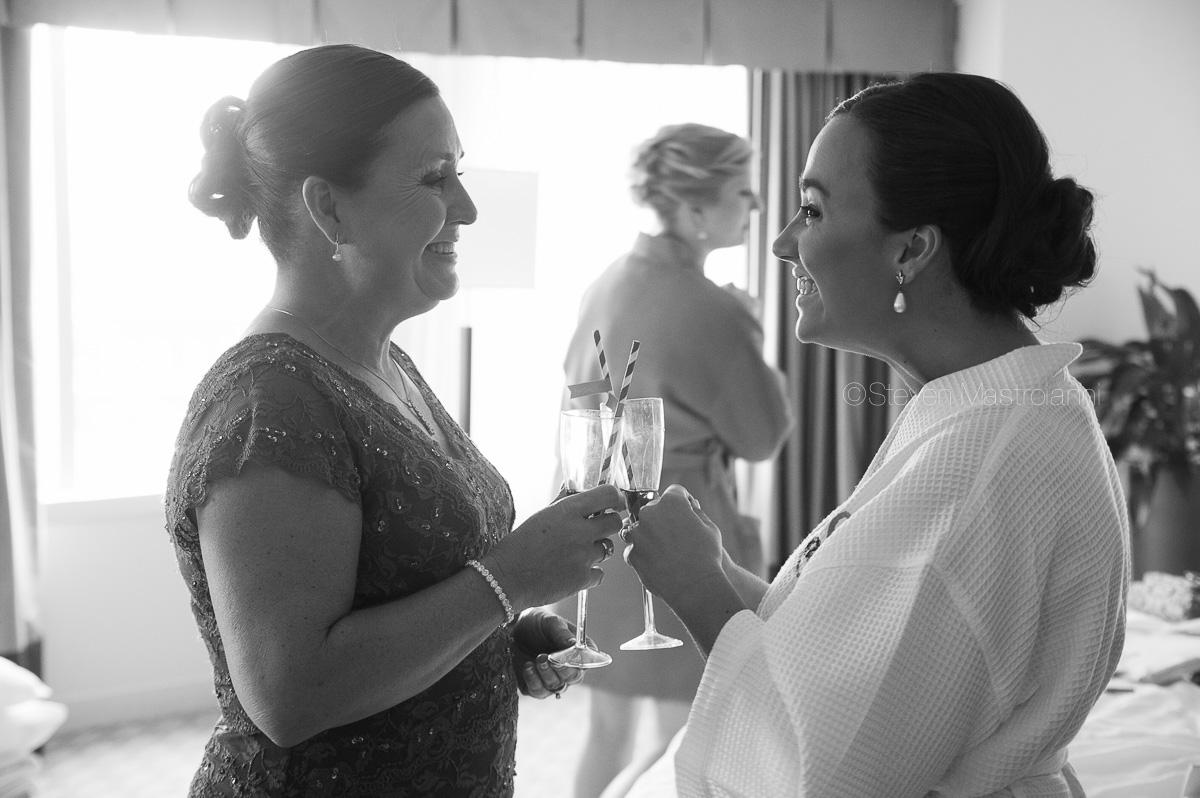 wyndham hotel cleveland wedding (1)