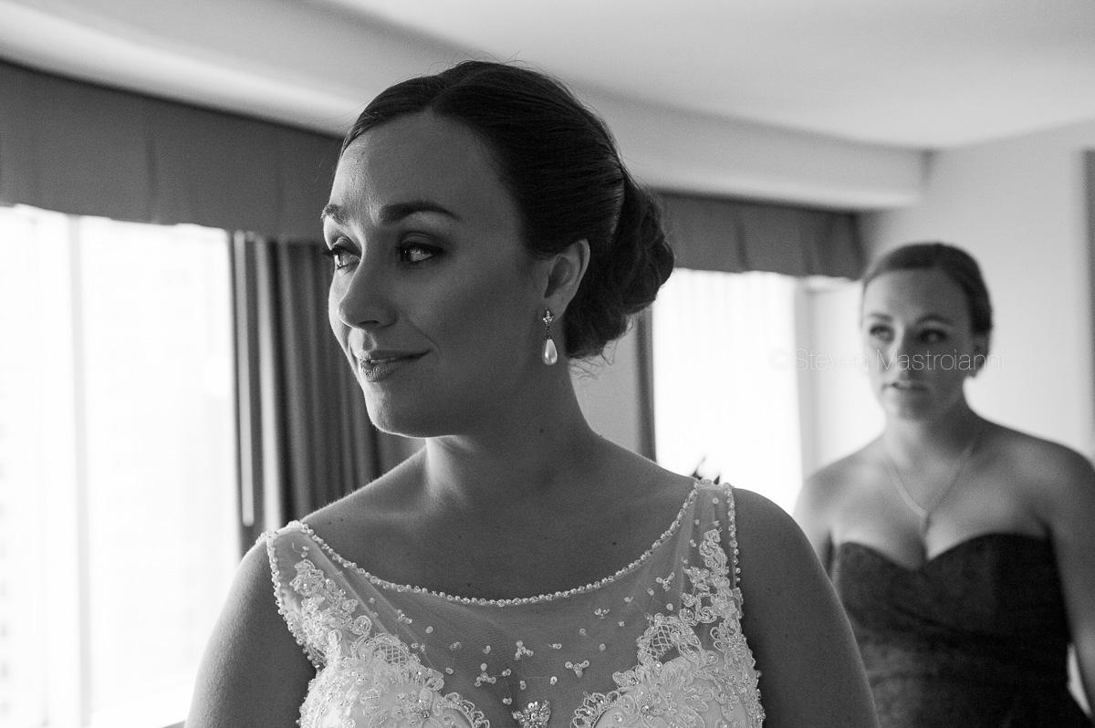 wyndham hotel cleveland wedding (11)