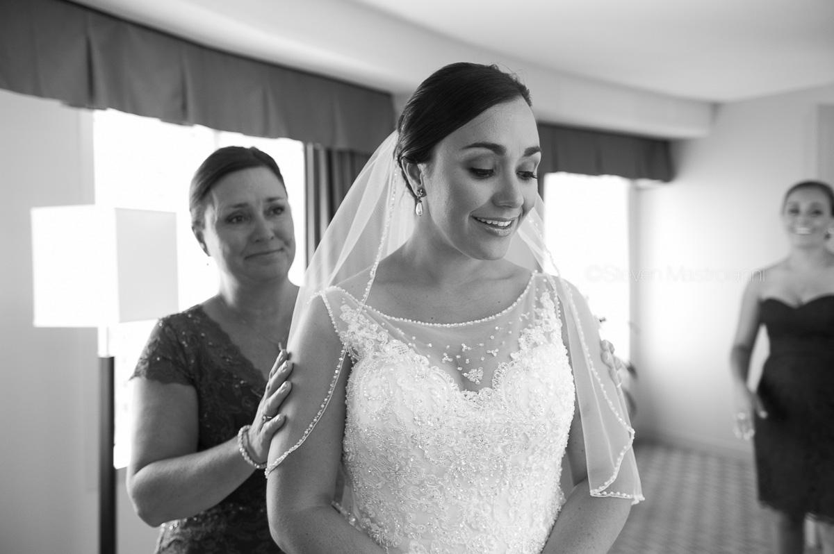 wyndham hotel cleveland wedding (12)