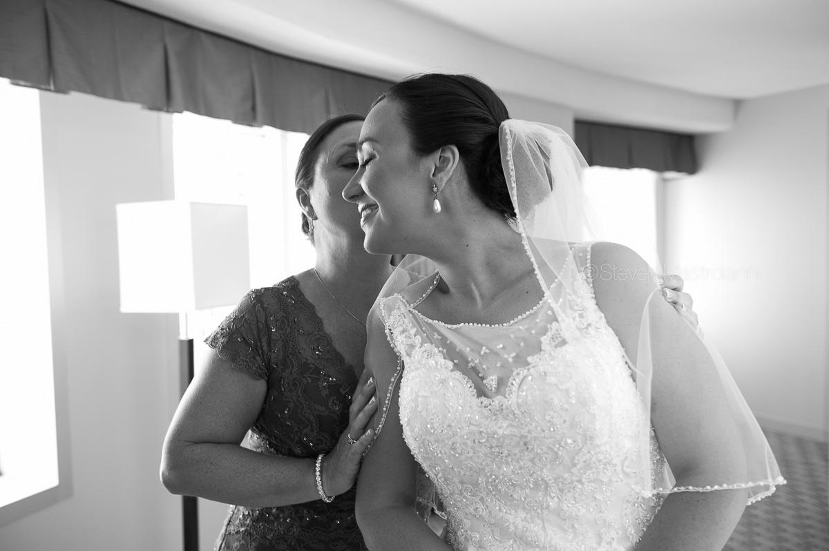 wyndham hotel cleveland wedding (13)
