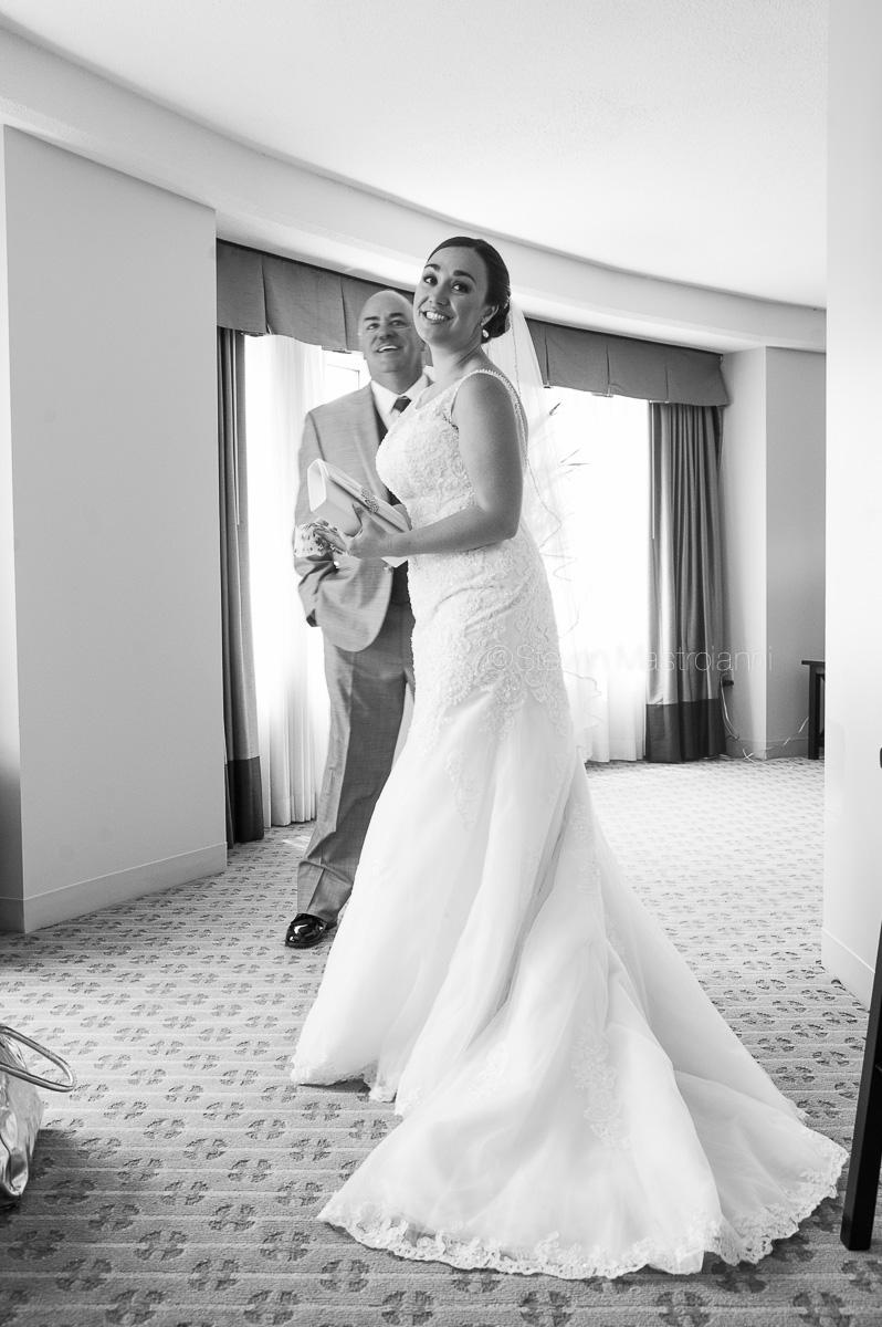 wyndham hotel cleveland wedding (14)