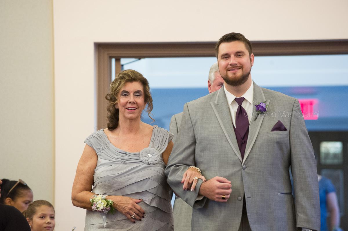 wyndham hotel cleveland wedding (16)
