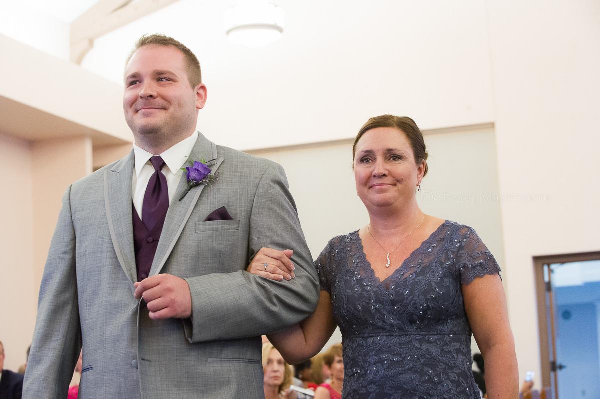 wyndham hotel cleveland wedding (17)