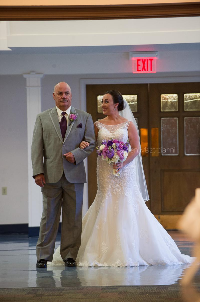 wyndham hotel cleveland wedding (19)