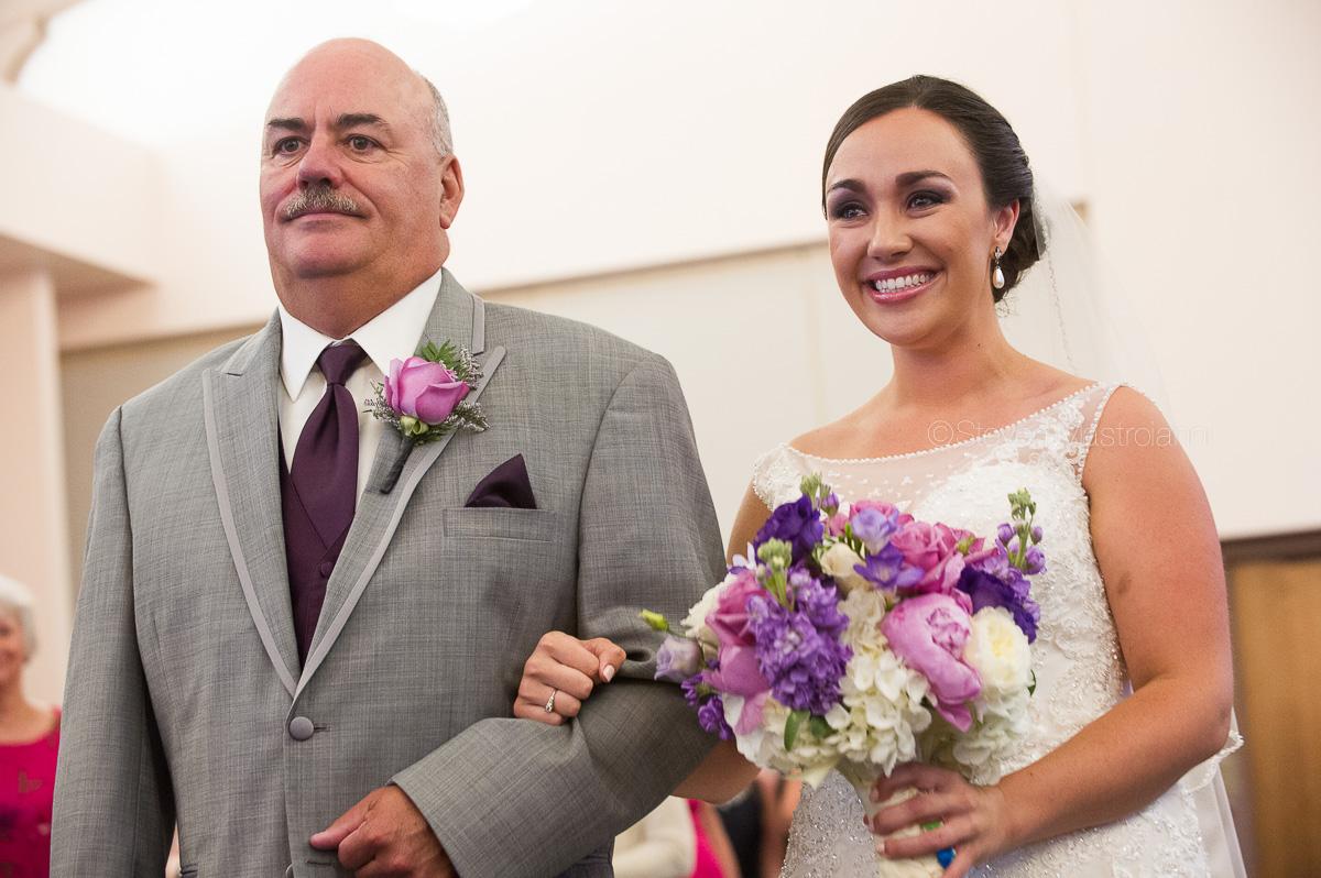 wyndham hotel cleveland wedding (21)