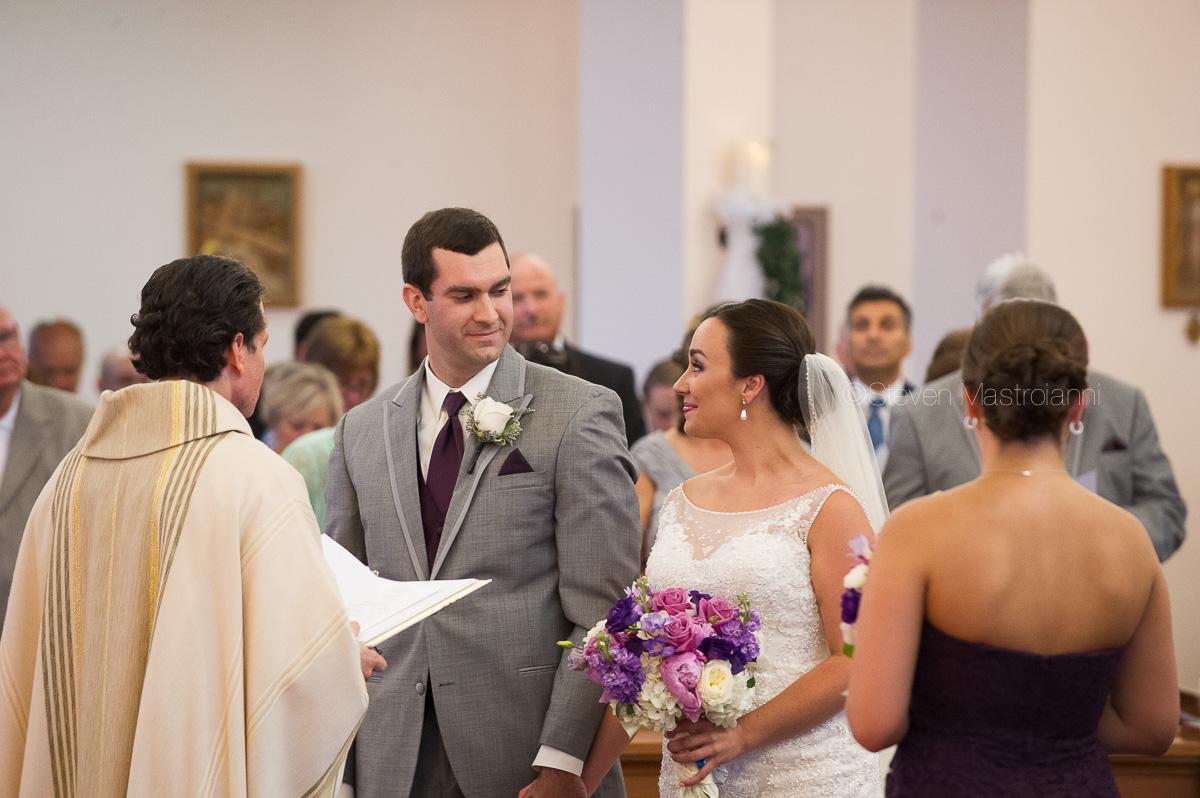 wyndham hotel cleveland wedding (22)